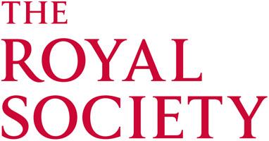 The-Royal-Society