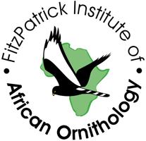 Percy-FitzPatrick-Institute