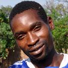 Refi Munkombwe