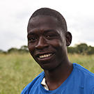 Sylvester Munkoko